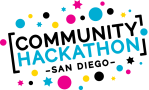 CommunityHackathon_Logo_SD
