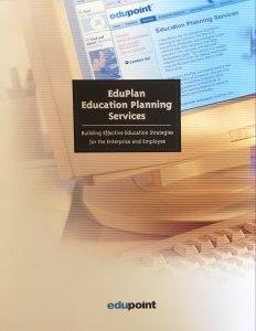 Eduplan Education Planning Services