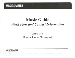 musicmatch-page